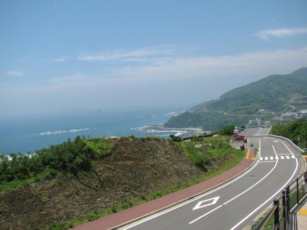 外海 町 遠藤 周作 記念 館
